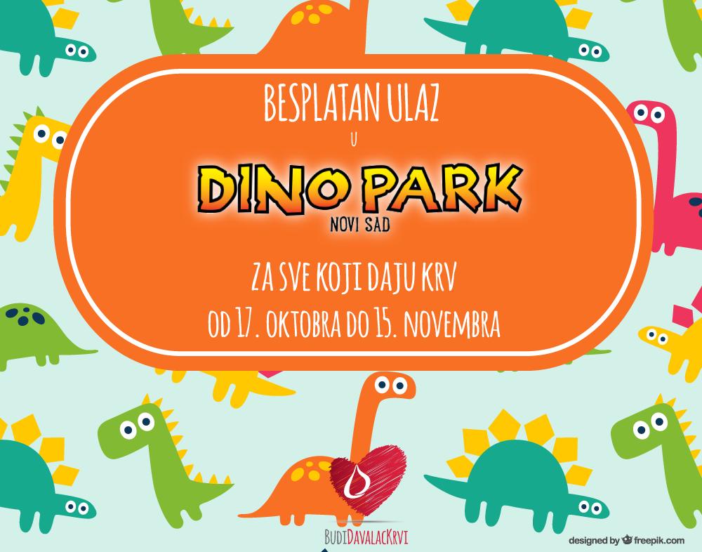 2016_dino_park
